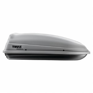 Thule 682 Sidekick - Cargo Box