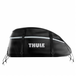 Thule 868 Outbound Roof Cargo Bag