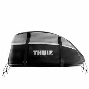 Thule 869 Interstate Roof Cargo Bag