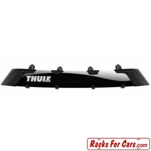 Thule 8701 AirScreen 38 Inch Fairing