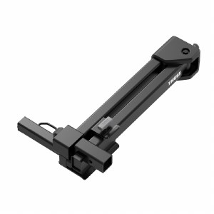 "Thule 9037 Access Swing Away Adapter - Fits 2"" hitches only"