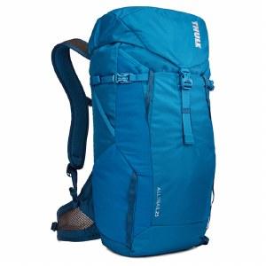 Thule AllTrail 25L Men's Hiking BackPack - Mykonos Blue
