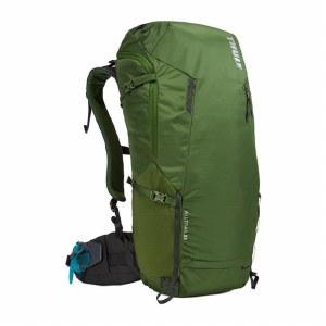 Thule AllTrail 35L Men's Hiking BackPack - Garden Green