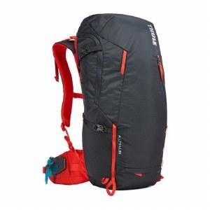 Thule AllTrail 35L Men's Hiking BackPack - Obsidian