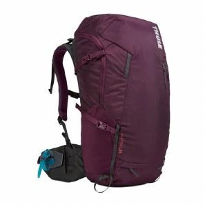 Thule AllTrail 35L Women's Hiking BackPack - Monarch