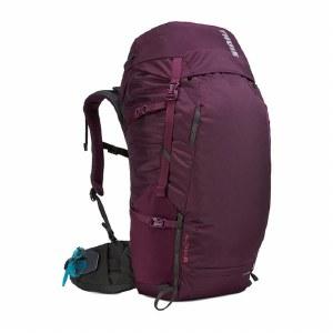 Thule AllTrail 45L Women's Hiking BackPack - Monarch