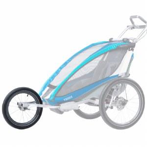 Thule Chariot Jog Kit - Fits CX 1