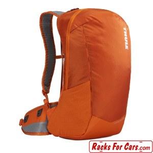 Thule Capstone 22 Litre Daypack - Mens Small/Medium - Slickrock