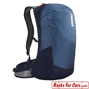 Thule Capstone 22 Litre Daypack - Womens Small/Medium - Atlantic