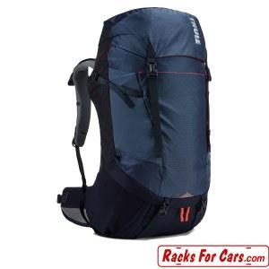 Thule Capstone 40 Litre Hiking Pack - Womens - Atlantic