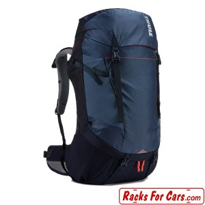 Thule Capstone 50 Litre Hiking Pack - Womens - Atlantic