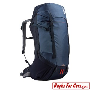 Thule Capstone 50 Litre Hiking Pack - Mens - Atlantic