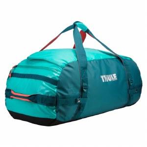 Thule Chasm 90 Litre Duffel Bag - Bluegrass
