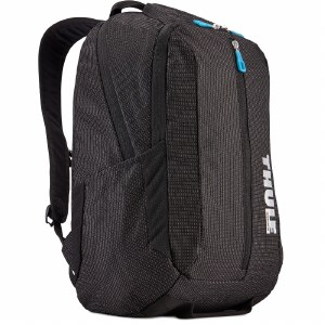 Thule Crossover 25 Litre Backpack - Black