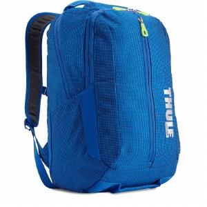 Thule Crossover 25 Litre Backpack - Cobalt