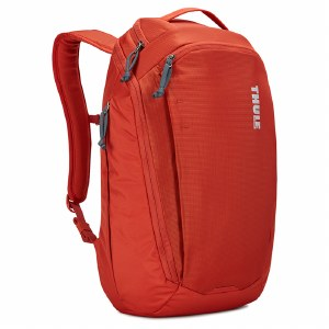 Thule EnRoute 23 Litre DayPack - Rooibos