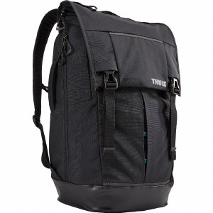 Thule Paramount 29 Litre Daypack - Dark Shadow
