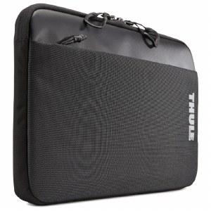 """Thule Subterra 11"""" MacBook Air Sleeve"""