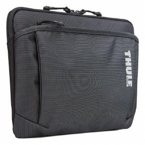 """Thule Subterra 12"""" MacBook Sleeve"""
