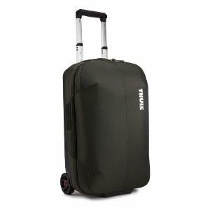 "Thule Subterra Carry-On 22"" - Dark Forest"