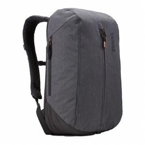 Thule Vea 17 Litre Backpack Black
