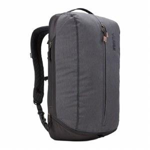 Thule Vea 21 Litre Backpack Black