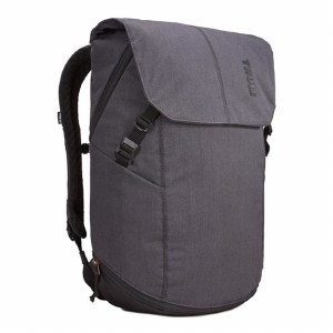 Thule Vea 25 Litre Backpack Black