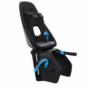 Thule Yepp Nexxt Maxi Child Bike Seat Momentum