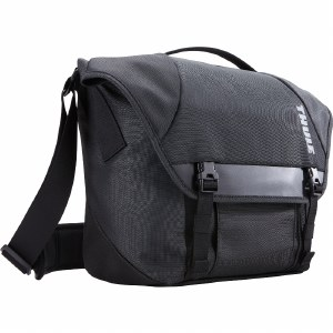 Thule Covert DSLR Messenger Small TCDM-100 DarkShadow