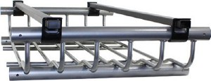 Kuat Vagabond Xtender - Extension for Vagabond-X Roof Cargo Basket