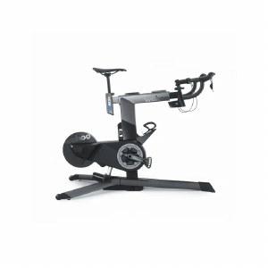 Wahoo Kickr Bike - Indoor Smart Bike and Trainer