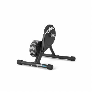 Wahoo Kickr Core - Direct Drive Indoor Bike Trainer - 2020 Model