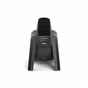 Wahoo Kickr Headwind Bluetooth Smart Fan for Kickr Indoor Bike Trainers