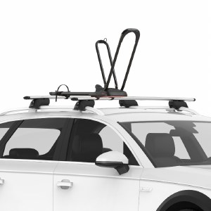 Yakima HighRoad Upright Bike Rack