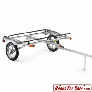 Yakima Rack and Roll 78