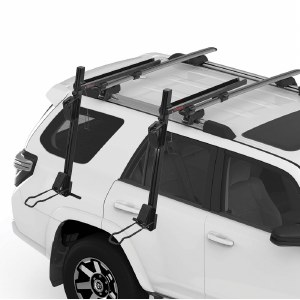 Yakima ShowDown Lift Assist Mount for Kayak or SUP Boards
