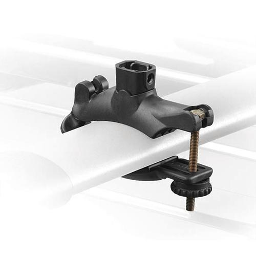 Yakima Universal Mighty Mount for Roof Rack 4-Pack