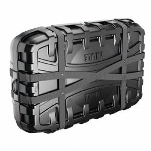 Thule 100500 RoundTrip Sport Bike Case