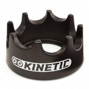 Kinetic Standard Riser Ring