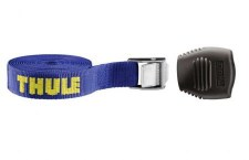 Thule 521 Load Strap 9 Foot