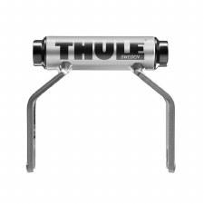 Thule 53015 15mm Thru-Axle Fork Adapter