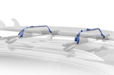 Thule 531 Express Surf Strap