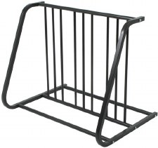 Swagman 64019 Park 6 Bike Parking Stand