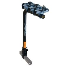 Swagman 64955 XP 3 Bike Hitch Rack Towing Model