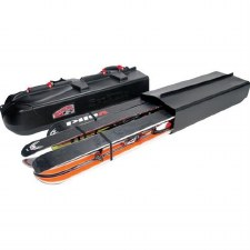 RC 752 Sportube Series 3 Gear Travel Case