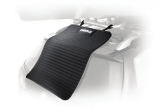 Thule 854 Waterslide Protective Pad for Rear Loading