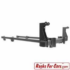 Arvika 5th Wheel Bracket - 7000 Series