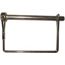 Arvika S-Pin Safety Pin