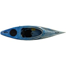 Azul Atlantis 10 Kayak - Sky