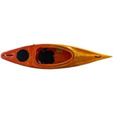 Azul Atlantis 10 Kayak - Sunset